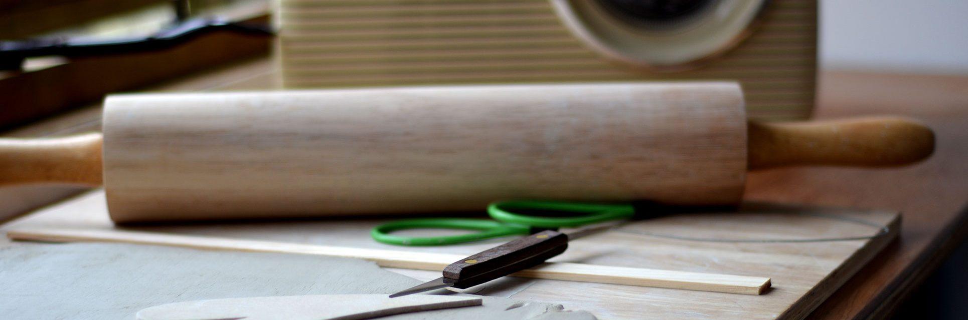 handmade-studio-about