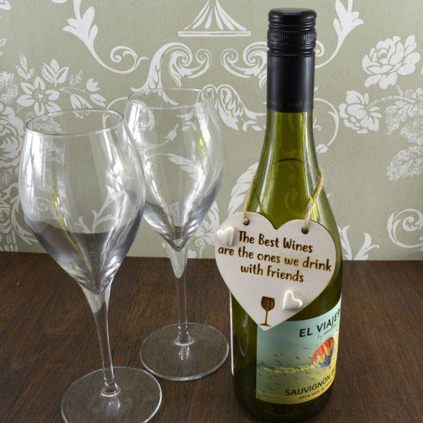 best-wines