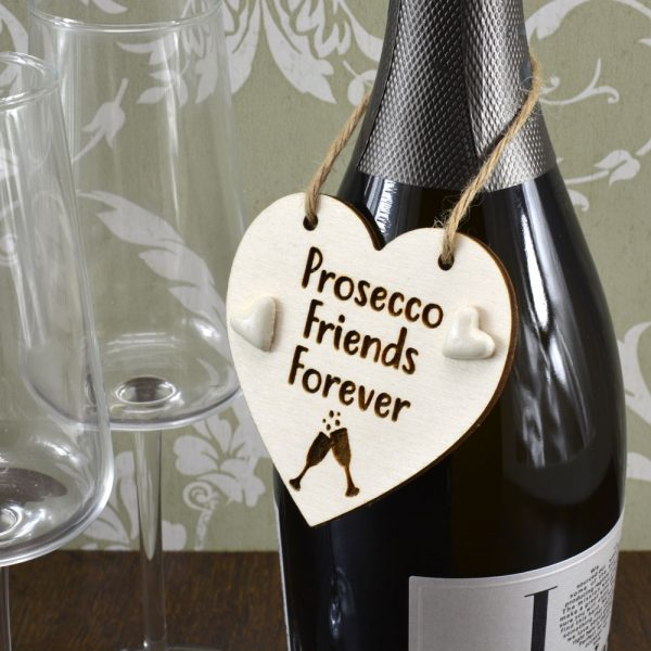 prosecco-friends-main